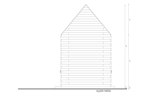 simplest-reading-cabin-to-build-height.jpg