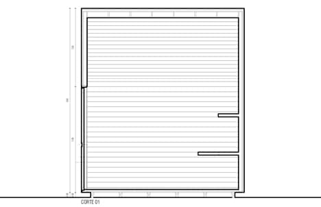 simplest-reading-cabin-to-build-no-roof-drawing.jpg