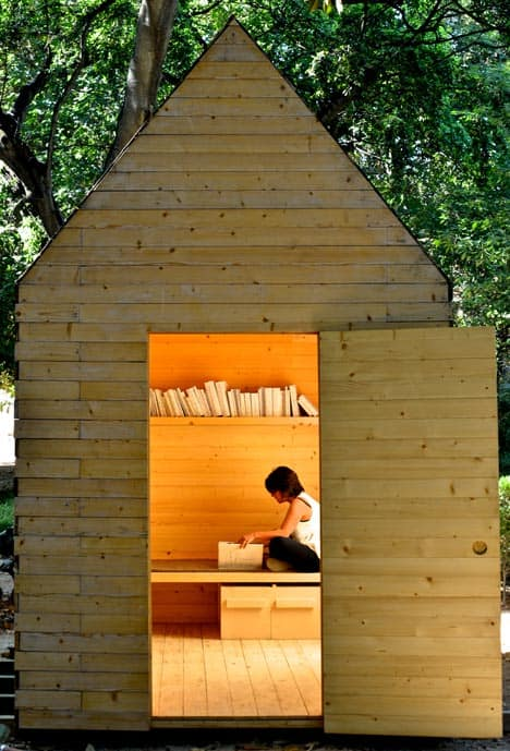 simplest-reading-cabin-to-build-person-inside.jpg