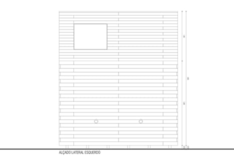 simplest-reading-cabin-to-build-roof-drawing.jpg