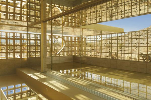 single storey house plans gilded desert beauty 6