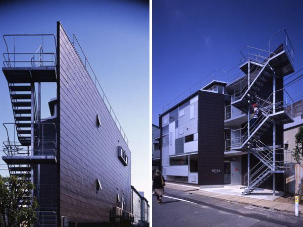 skin-tv-japan-house-2.jpg