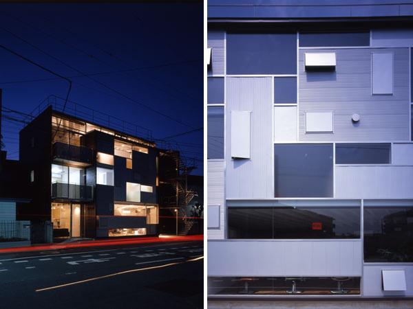 skin-tv-japan-house-3.jpg