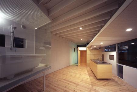 skin-tv-japan-house-4.jpg