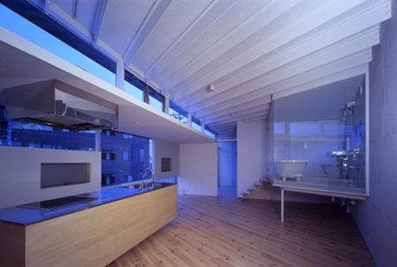 skin-tv-japan-house-5.jpg