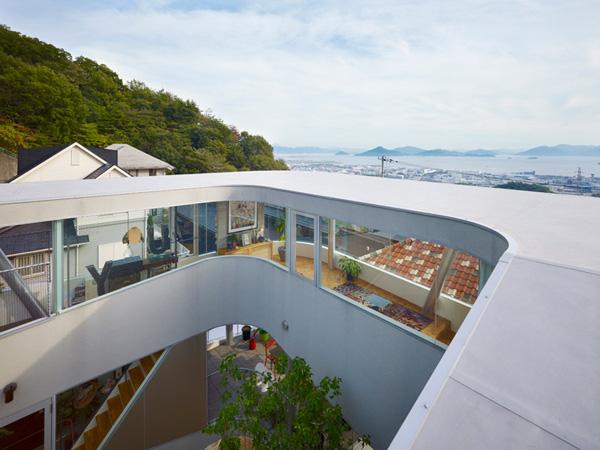 sky-high-house-plans-hiroshima-3.jpg