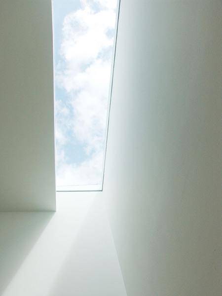 skybox house 10