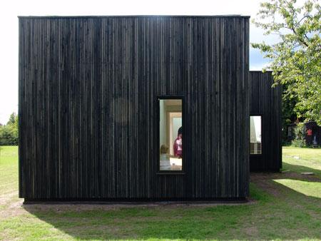 skybox-house-4.jpg