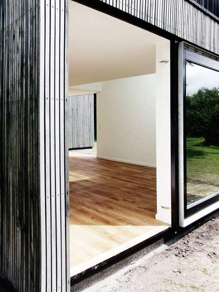 skybox-house-5.jpg