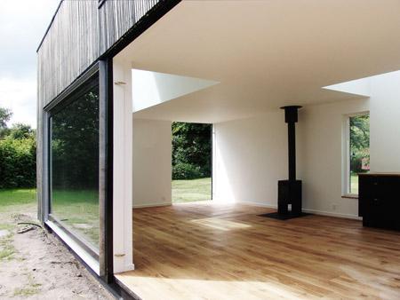 skybox house 6