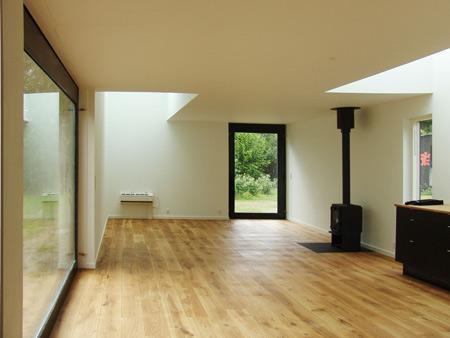 skybox-house-7.jpg