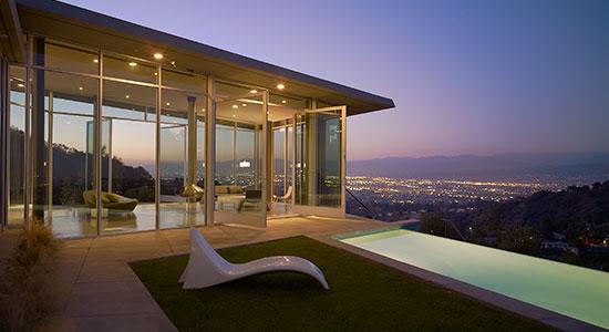 skyline-residence-1.jpg