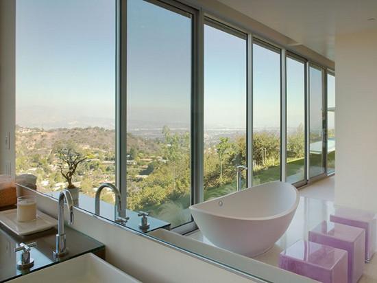 skyline-residence-2.jpg