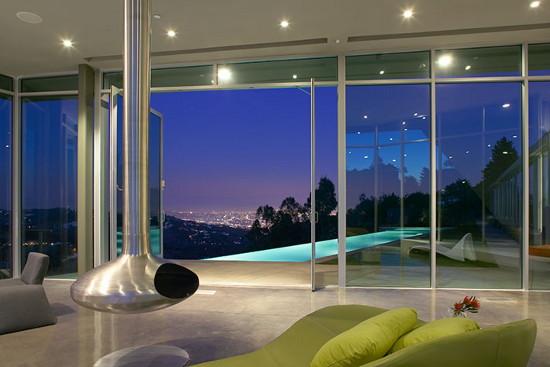 skyline-residence-5.jpg