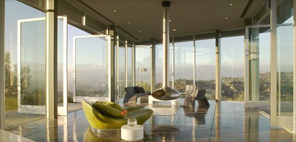 skyline-residence-8.jpg