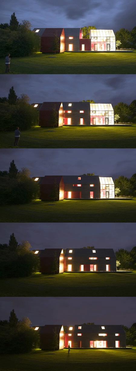 sliding-house-1.jpg