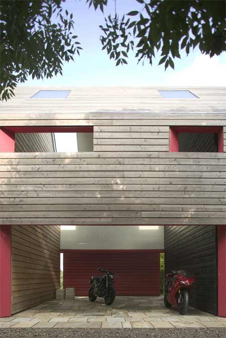 sliding-house-12.jpg