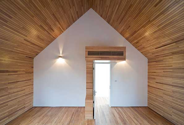 slit-house-10.jpg