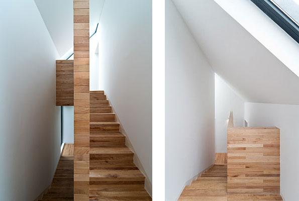 slit-house-12.jpg