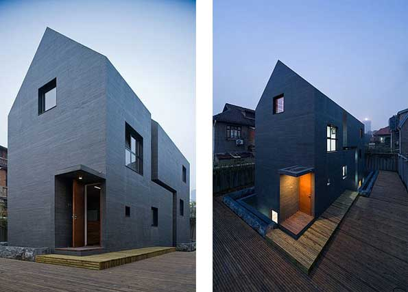 slit house 4