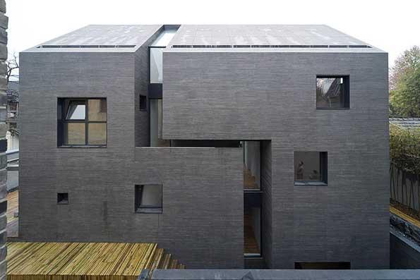 slit-house-8.jpg