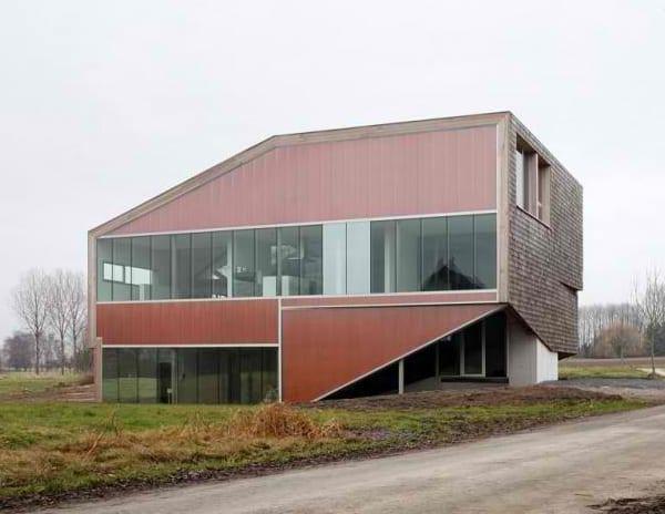 sloping-roof-house-design-belgium-4.jpg