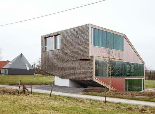 sloping-roof-house-design-belgium-5.jpg