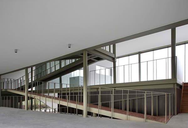 sloping-roof-house-design-belgium-8.jpg