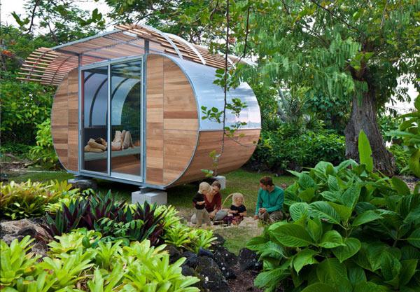 small-smart-sustainable-modular-home-3.jpg
