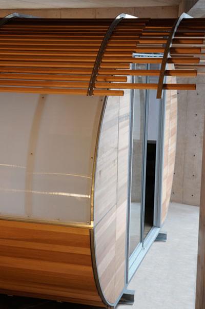 small-smart-sustainable-modular-home-5.jpg