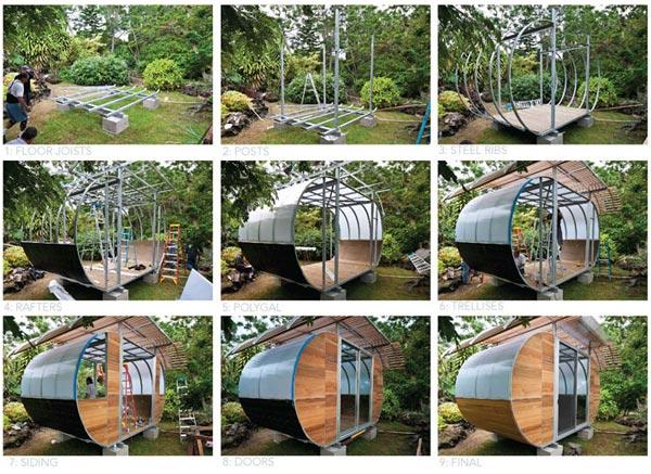 small-smart-sustainable-modular-home-6.jpg