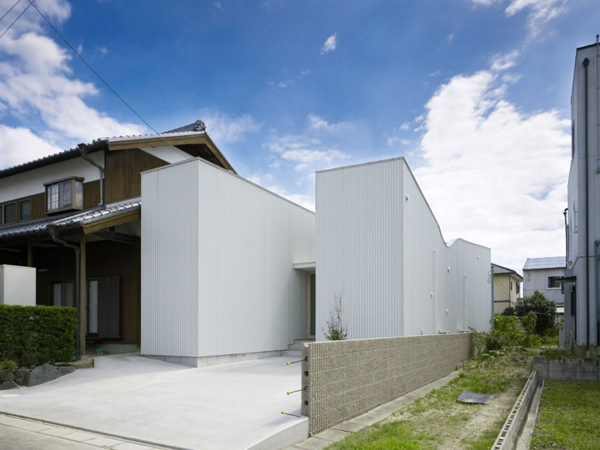 social-house-architecture-x-2.jpg