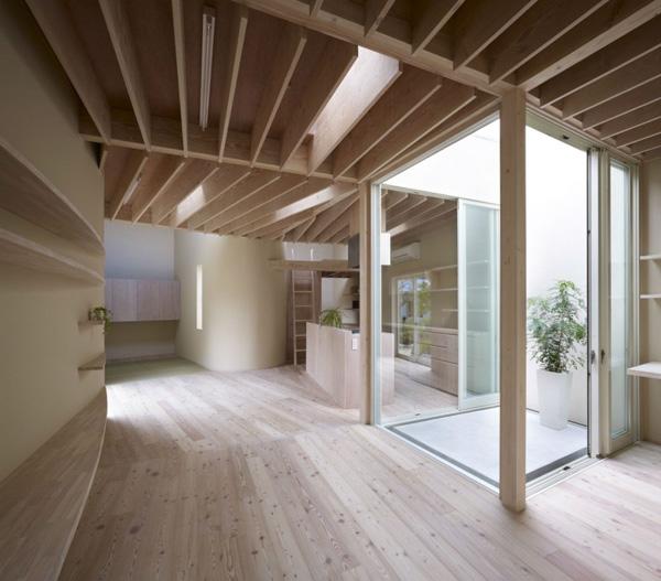 social-house-architecture-x-4.jpg