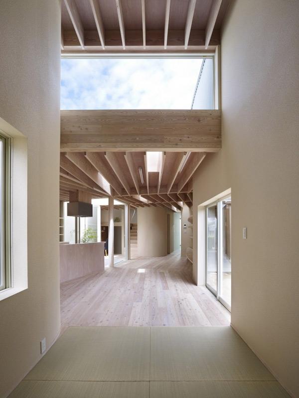 social-house-architecture-x-5.jpg