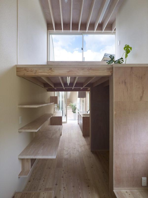 social-house-architecture-x-6.jpg