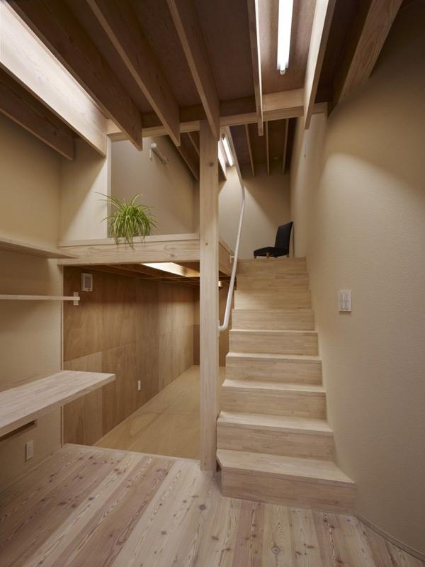 social-house-architecture-x-7.jpg