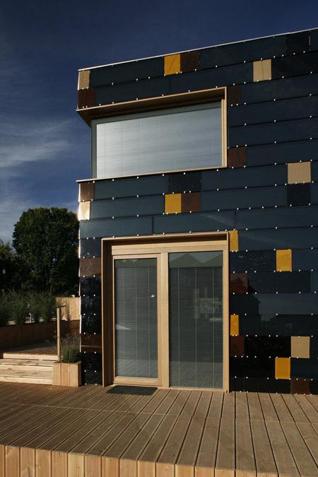 solar-powered-house-design-germany-3.jpg