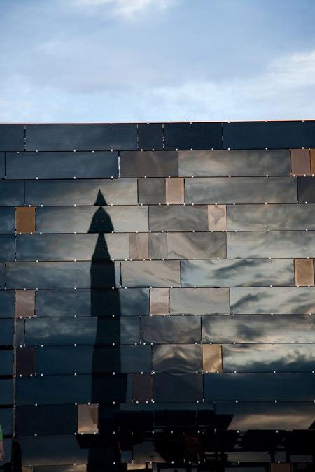solar-powered-house-design-germany-5.jpg
