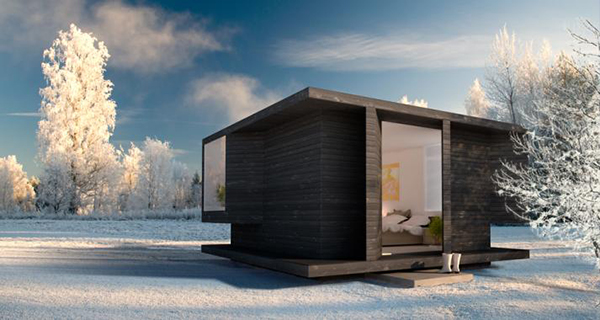 sommarnojen-house-3.jpg