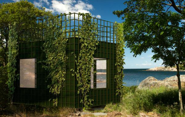 sommarnojen-house-4.jpg
