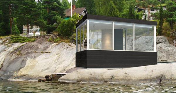 sommarnojen-house-5.jpg