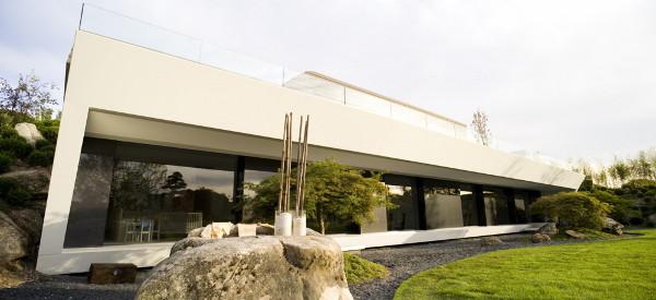 somosaguas-house-1.jpg