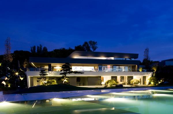 somosaguas-house-7.jpg