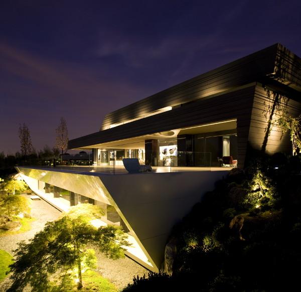 somosaguas-house-8.jpg