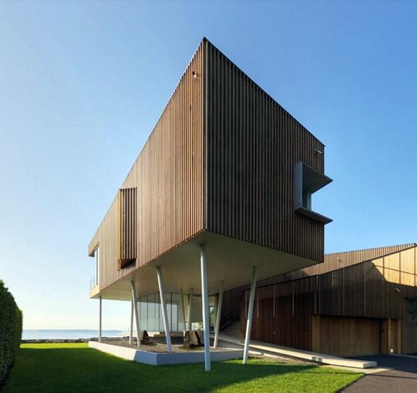 spiral-house-architecture-on-beach-4.jpg