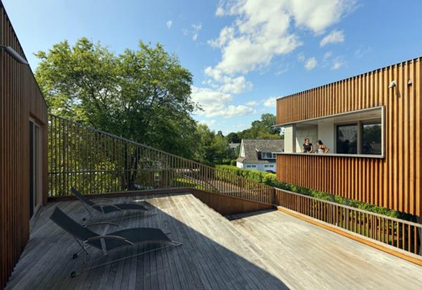spiral-house-architecture-on-beach-5.jpg