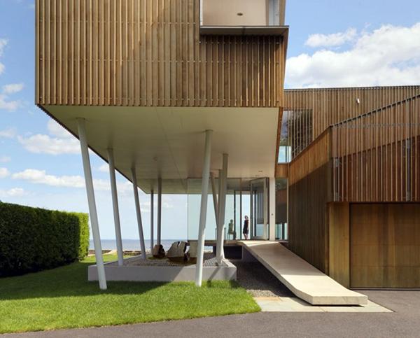 spiral-house-architecture-on-beach-6.jpg