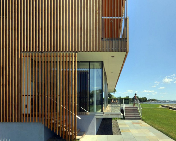 spiral-house-architecture-on-beach-7.jpg