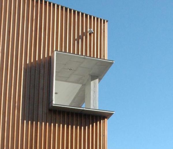 spiral-house-architecture-on-beach-8.jpg