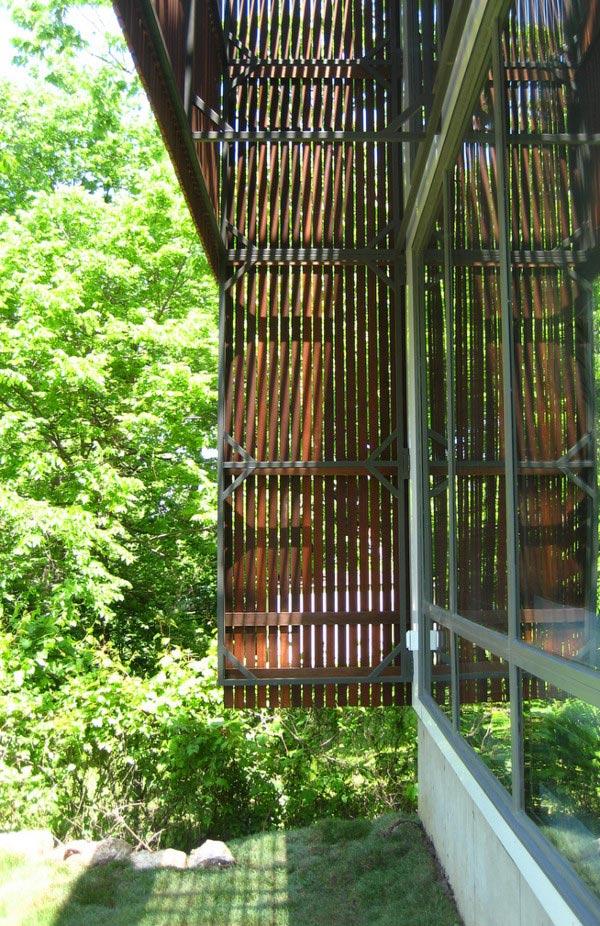 springfield-house-4.jpg